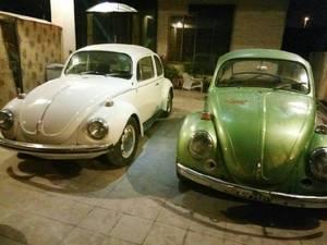 Slide_volkswagen-beetle-1200-2-1967-18399223