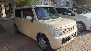 Slide_suzuki-alto-lapin-x-selection-2014-18431870