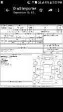 Slide_toyota-vitz-f-intelligent-package-2014-18451061
