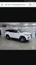 Slide_toyota-fortuner-2-7-automatic-2017-18461033
