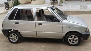 Slide_suzuki-mehran-2008-18477649