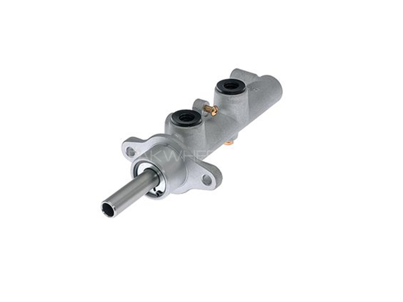 Toyota Corolla 2002- 2008 Brake Cylinder  in Lahore
