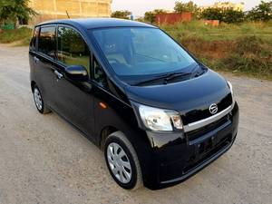 Daihatsu Cars For Sale In Islamabad Verified Car Ads Pakwheels