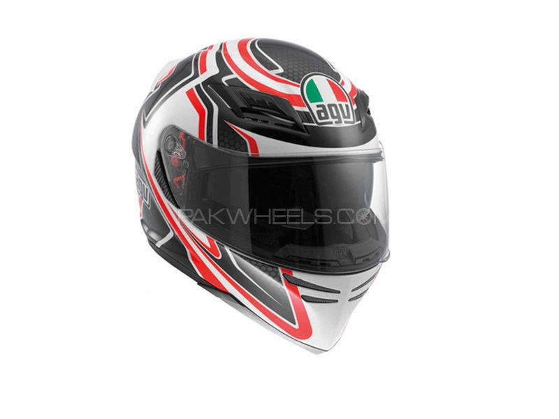 e6755722 Helmets | Buy Bike Helmet Online | Motorcycle Helmet Price in ...