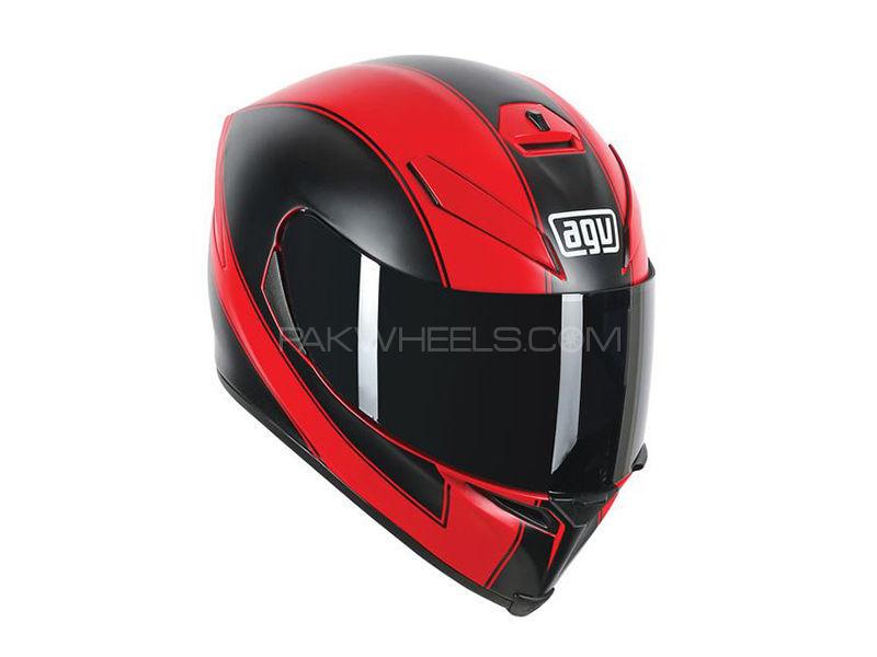 AGV K5 Enlace Helmet Original in Lahore