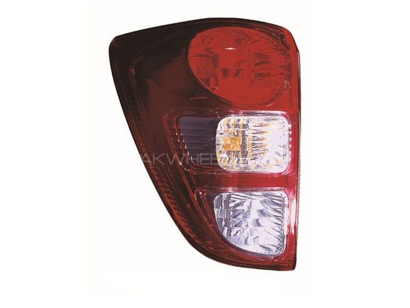 Toyota Rush Rear Tail Lights Genuine 1pc in Lahore
