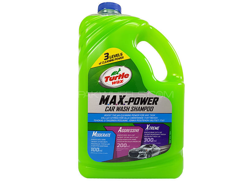 buy turtle max power car wash in pakistan pakwheels. Black Bedroom Furniture Sets. Home Design Ideas