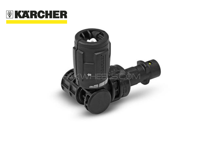 KARCHER Short Vario Angle Lance in Lahore
