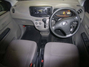 import 2017 Excellent condition Neat and Clear interior and exterior 5 Grade Aution sheets CD player Tyres condition is good