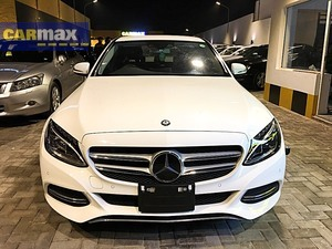 mercedes benz c class 2014. mercedes benz c class 2014 cars for sale in pakistan verified car ads