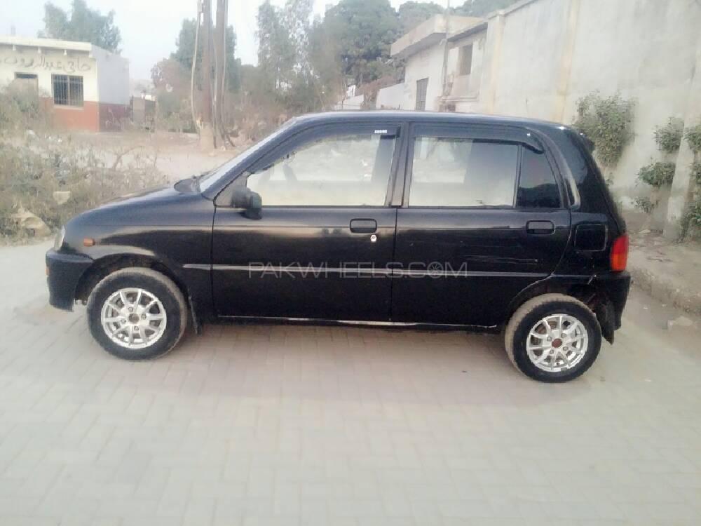 Coure Car For Sale In Rawalpindi