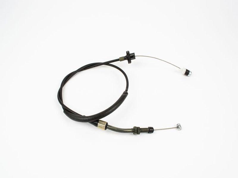 Suzuki Bolan Choke Cable - TSK 1988-2012 in Lahore