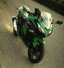 Suzuki Motorcycles For Sale Suzuki Bikes For Sale In Pakistan