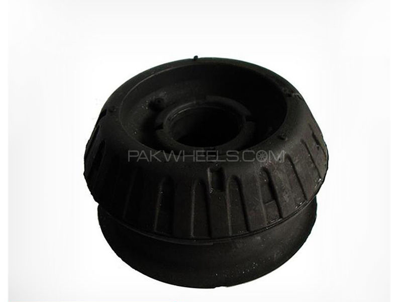 Toyota Vitz 2005-2011 Taiwan Front Shock Mount Rubber 1pc  in Lahore