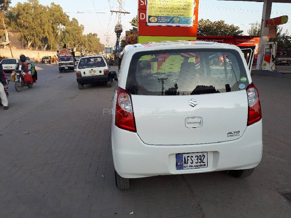 suzuki alto 2014 for sale in rawalpindi pakwheels. Black Bedroom Furniture Sets. Home Design Ideas