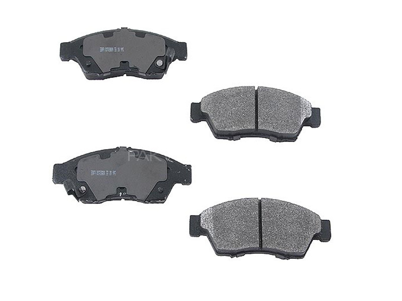 Nissan Sparky MK Front Brake Pads  in Lahore