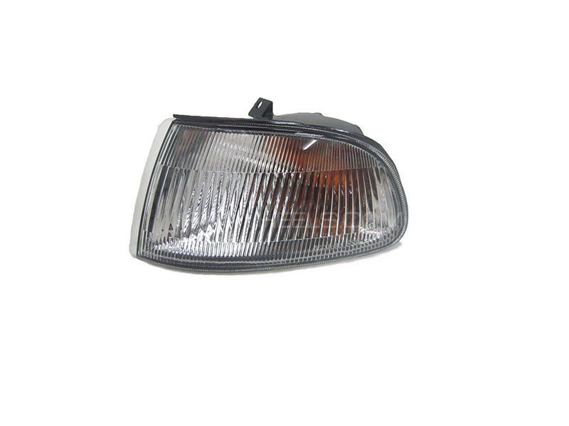 Honda Civic 92-95 Front Indicator Depo 1pc L or R  Image-1