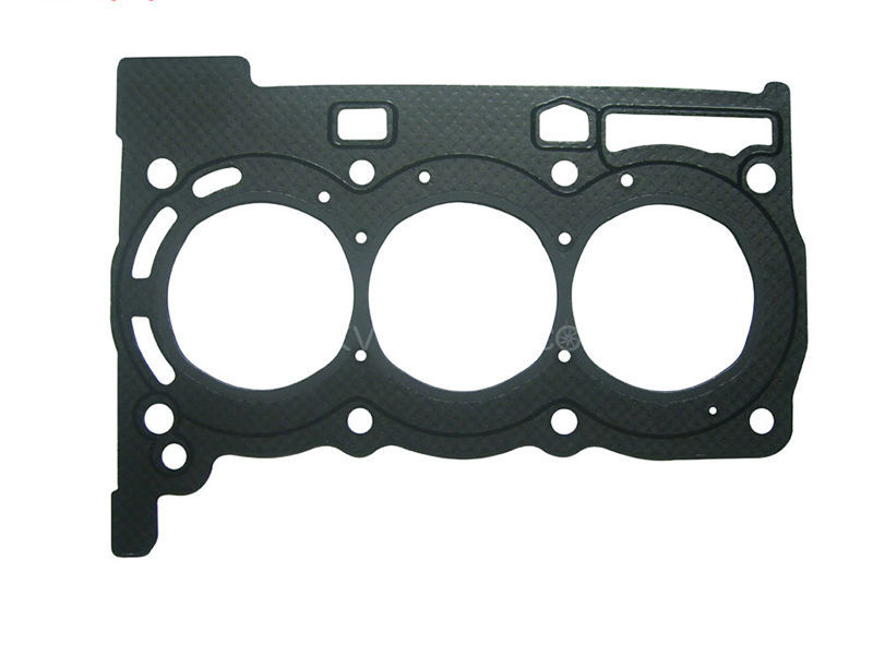Head Gasket Toyota Vitz 2010-2017 - China in Lahore