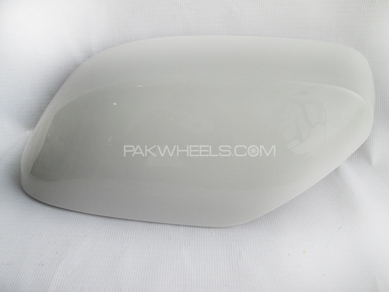 Honda City 2009-2016 Mirror Cover China 1pc  in Lahore