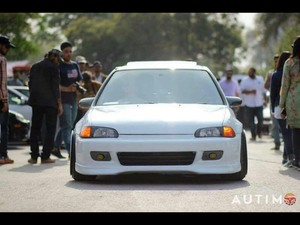 Honda Civic Cars For Sale In Islamabad Verified Car Ads - Sports cars for sale in islamabad