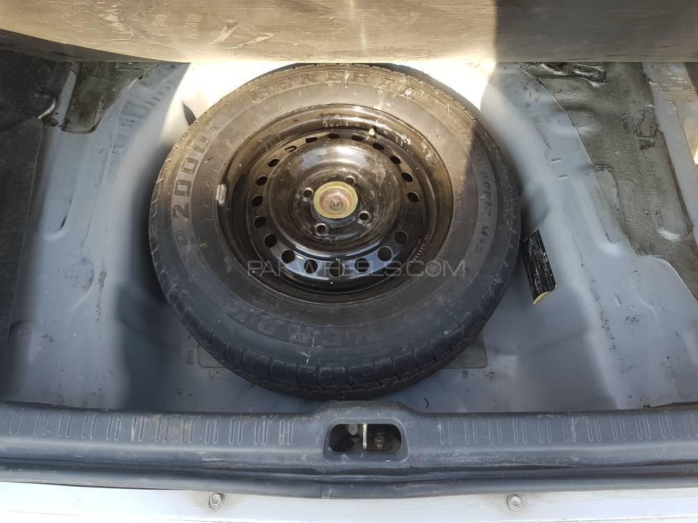 Toyota corolla 1998 for sale in swat pakwheels for 1998 toyota corolla power window motor