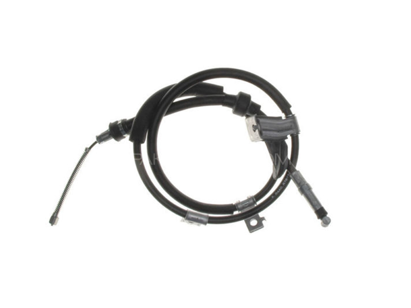 Suzuki Cultus GSK Hand Brake Cable  in Lahore