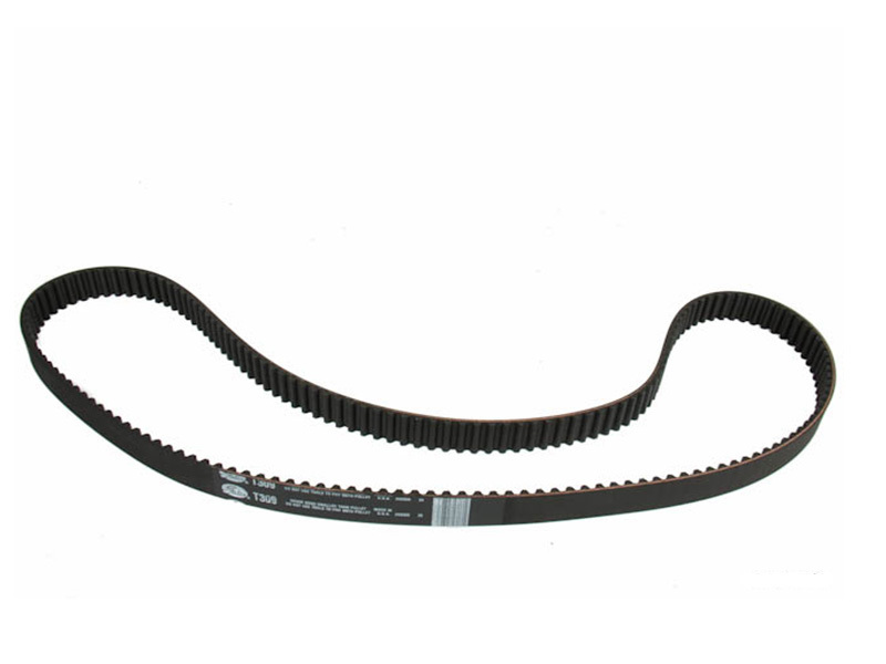 Suzuki Mehran Timing Belt in Lahore