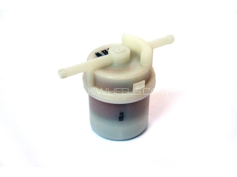 Suzuki Vitara Fuel Filter 3Dr in Lahore