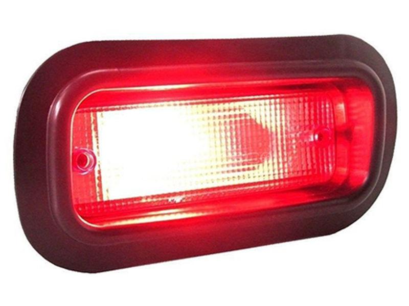 Universal JDM Brake Light  in Karachi