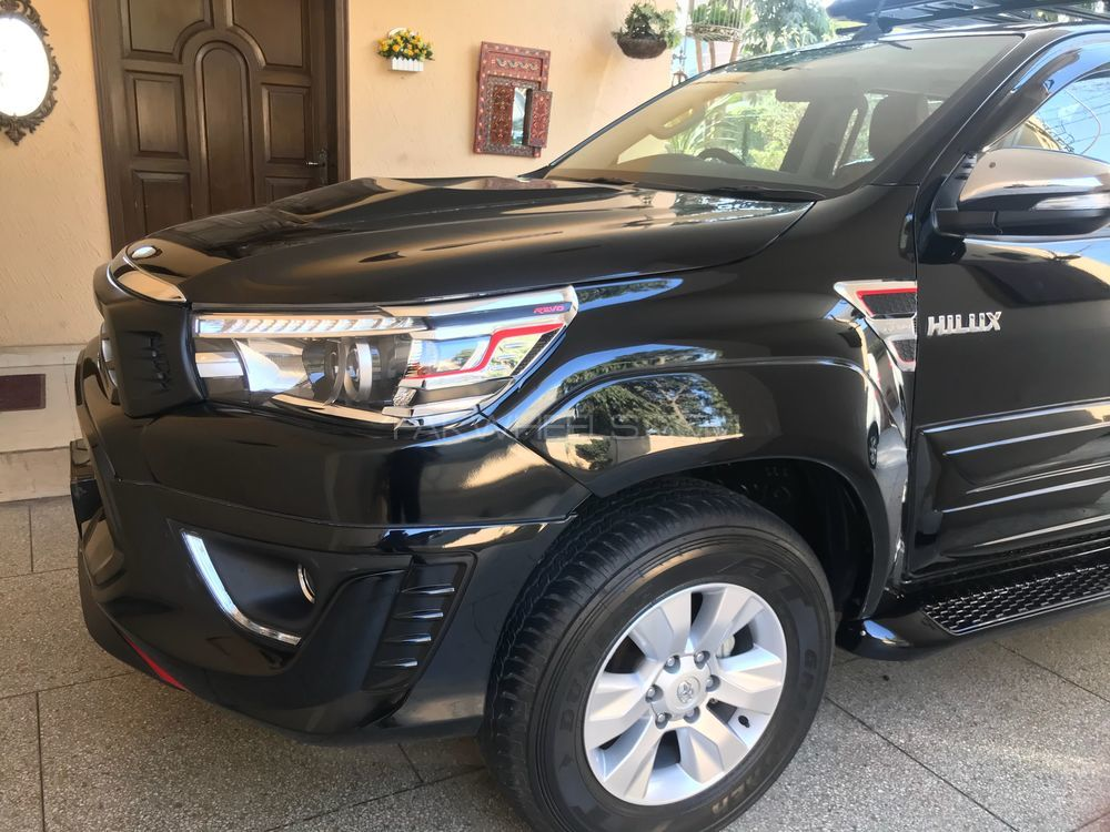 Loan On Used Cars In Punjab