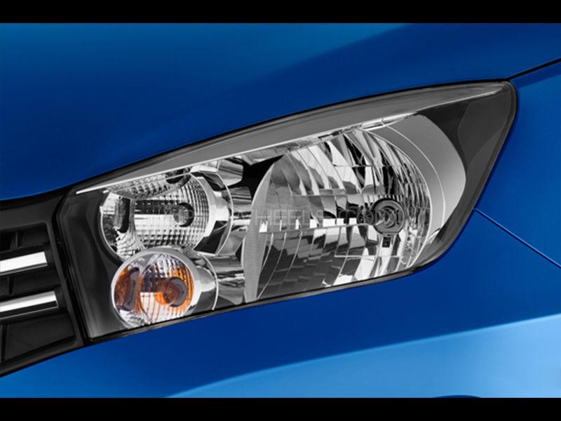 Suzuki Cultus 2017-2020 Genuine Headlight LH  in Lahore