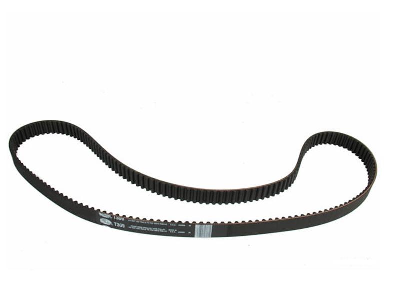 Suzuki FX Timing Belt Genuine Image-1