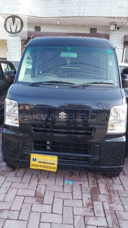 import 2017 Registered 2017 Excellent condition  Neat and Clear interior and exterior  DVD player  Navigation system  Tyres condition is good  All documents are complete