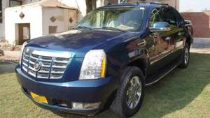 Cadillac Cars For Sale In Pakistan Pakwheels