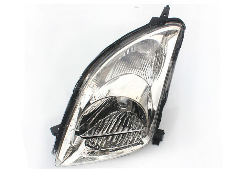 Suzuki Swift TYC Head Lamp 2010 - 1 Pc LH in Lahore