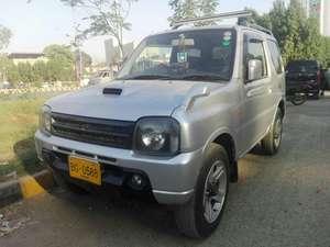 Suzuki Jimny Cars For Sale In Pakistan Pakwheels