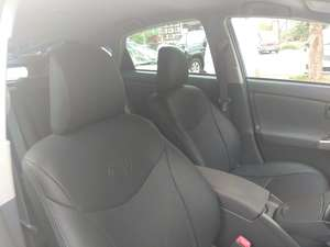 All original documents are complete.