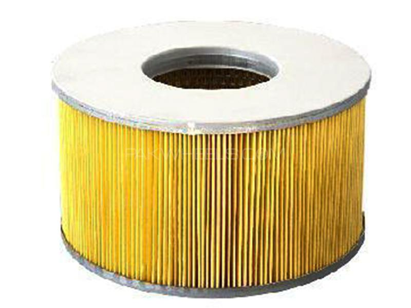 Toyota Land Cruiser Filters Online at best Price in Pakistan