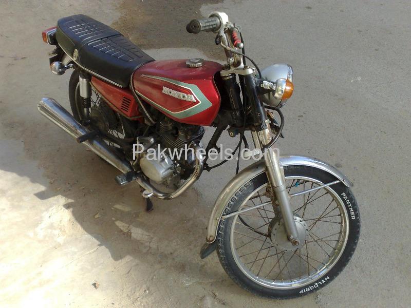 mes motos mes amours mes emmerdes d motos essais achats conseils les tr teaux. Black Bedroom Furniture Sets. Home Design Ideas