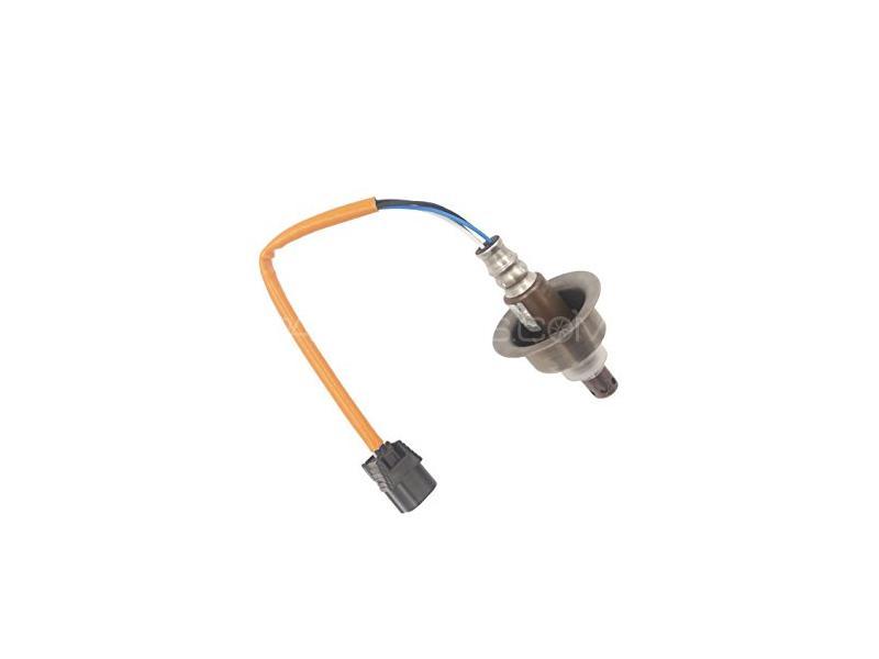 Daihatsu Mira ES Oxygen Sensor - 89465-BZ130 Yellow Cable in Lahore