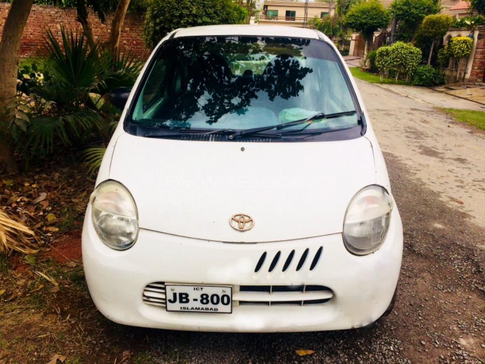 Suzuki Other 2008 Image-1