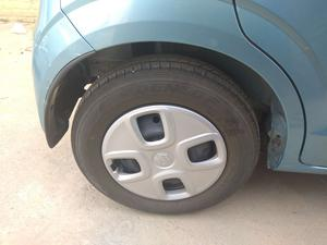 Fresh import. Price is slightly negotiable. Inside out fully original. Immaculate condition. Non accidental. Engine in pristine condition. Neat & Clean Interior. Mint & Shining Exterior. Good Battery Condition. Good Road-Gripping Tyres. Well maintained. Excellent mileage. Comfortable seats. Looking to sell the car urgently. Excellent fuel average and smooth drive. Stapni and other tools are available. Original key available. Price is reasonably demanded with car's condition. Please do not insist for discount. No mechanical work required. No need to spend a single penny on car maintainence. Just buy and drive. Plz don't text. Feel free to call if you have any query.