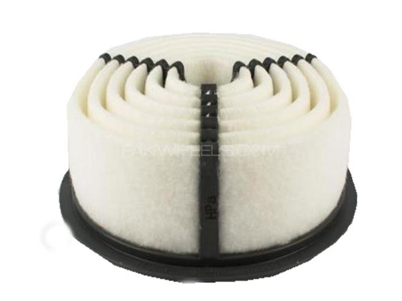 Nitco Air Filter - Suzuki Cultus VXR Efi - A1214 Image-1