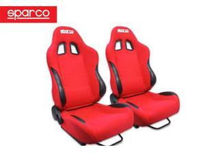 Seats | Buy Car Seats Online at Best Price in Pakistan
