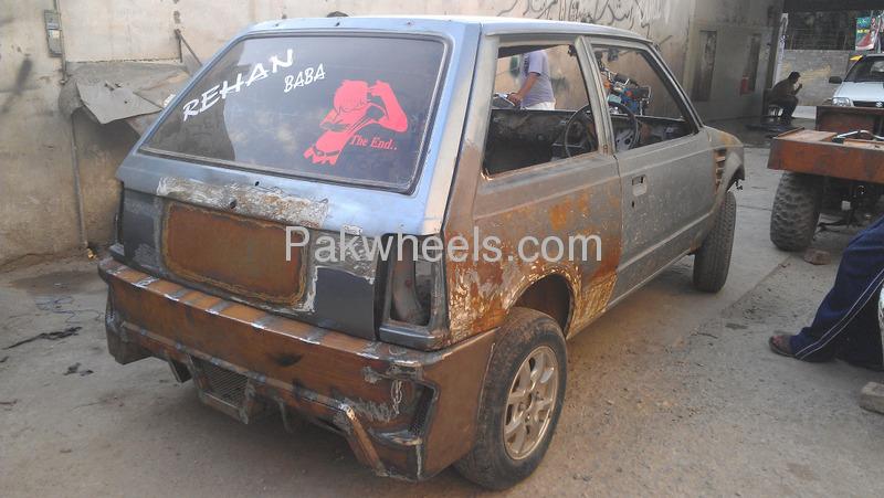 modified cars pakistan.... Image-3