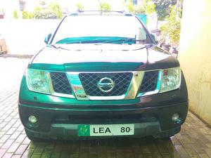 Nissan Diesel Cars For Sale In Pakistan Verified Car Ads Pakwheels