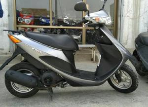 Scooters for sale in Pakistan - Scooter Bikes | PakWheels