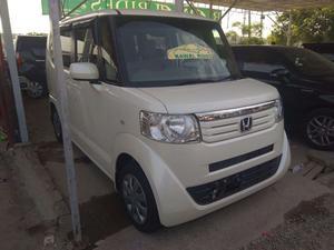honda   car models prices pictures  pakistan pakwheels