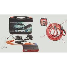 Jump Starter Kits   Buy Jump Starter Kits Online at Best