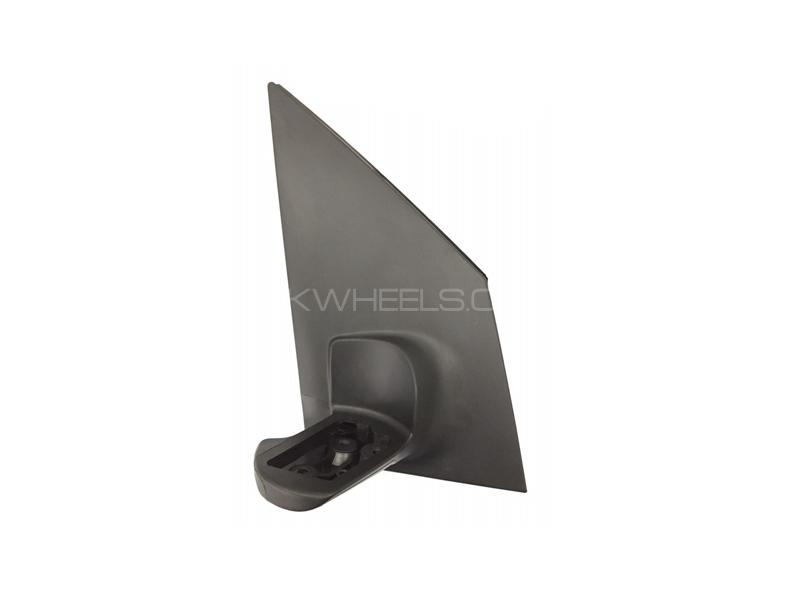 Toyota Prius 1.5 2003-2009 Side Mirror Base RH in Lahore